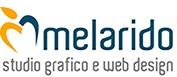Melarido siti web
