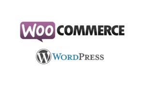 logo-ecommerce-woocommerce