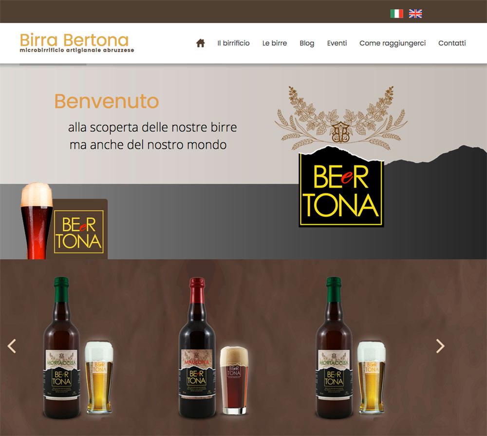 Birra Bertona